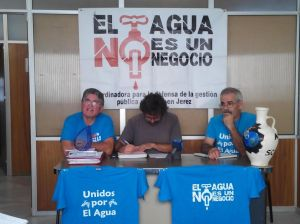 Nota de prensa Coordinadora 12-09-2014 FOTO
