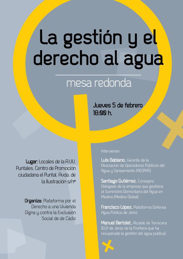 Jornada en Cadiz