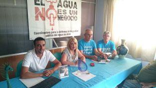 COORDINADORA - PSOE - JEREZ